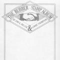 The Rubber Stamp Album