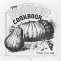 The Squash Cookbook