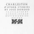 Charleston & Other Stories