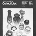 The Encyclopedia of Collectible; Volume I