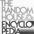 Random House Encyclopedia