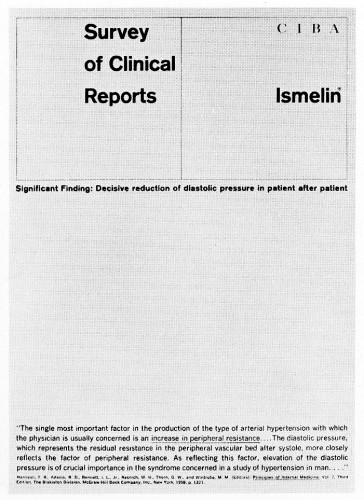 Survey of Clinical Reports