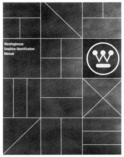 Westinghouse Graphics Identification Manual