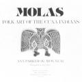 Molas: Folk Art of the Cuna Indians