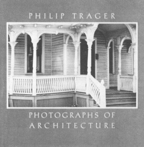 Photographs of Architecture