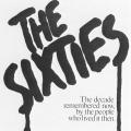 The Sixties (RH/Rolling Stone)