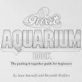 A Great Aquarium Book