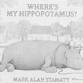 Where's My Hippopotamus?