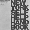 New York Self Help Handbook