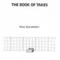 The Book of Takes