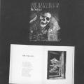The Illustrated Edgar Allen Poe