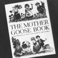 The Mother Goosebook