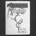 The Scribner Anthology for Young People