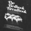 The Redbook Breadbook