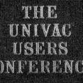 The Univac Users Conference