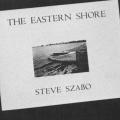 Eastern Shores