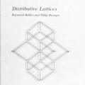 Distributive Lattices