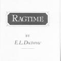Ragtime (Special Edition)