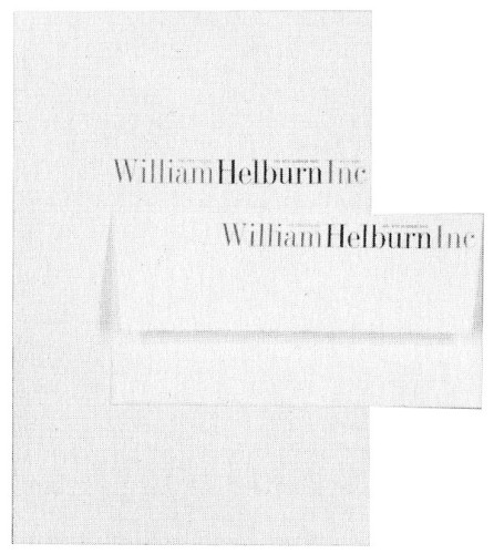 William Helburn, Inc.