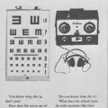 Health and Growth: 2, Teacher's Edition