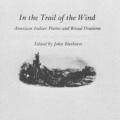 In the Trail of the Wind