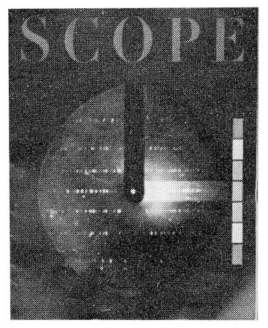 Scope—Summer 1956