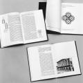 Principles of Architectural History