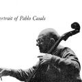 Cellist in Exile:  A Portrait of Pablo Casals