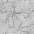 Early Maps of North America