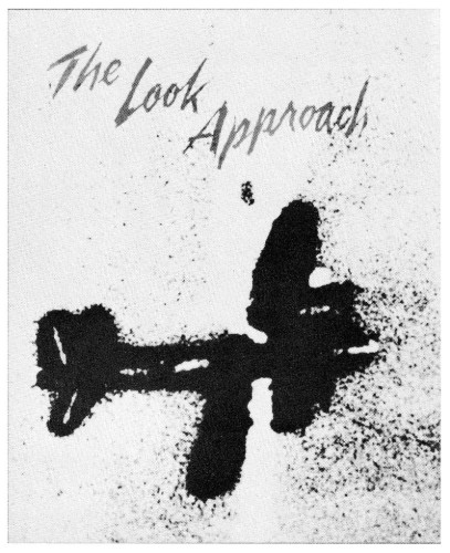 The Look Approach (Atomic)