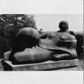 The Archetypal World of Henry Moore