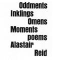 Oddments Inklings Omens Moments