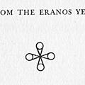 Spirit and Nature, Papers from the Eranos Yearbooks