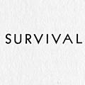 Survival Through Design