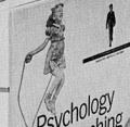 Psychology and Teaching