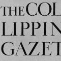 The Columbia Lippincott Gazetteer of the World