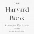 The Harvard Book: Selections from Three Centuries