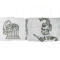 Legends & People