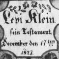 Pennsylvania German Bookplates