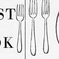 The Emily Post Cookbook