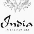 India in the New Era. A Study of the Origin and Development of the Indian Union and Pakistan