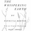 The Whispering Earth