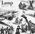 The Lamp—September 1952