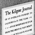 The Kilgore Journal