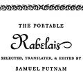The Portable Rabelais