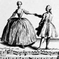 Images of the Dance