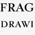 Fragonard Drawings for Ariosto, Essays