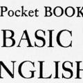 The Pocket Book of Basic English