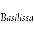 Basilissa, A Tale of the Empress Theodora