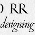 WAD to RR, a Letter about Designing Type